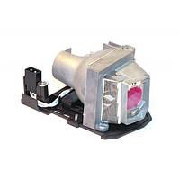 Лампа для проектора OPTOMA ( BL-FU185A )