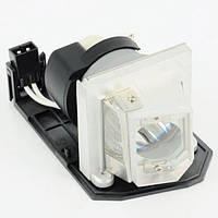 Лампа для проектора OPTOMA ( BL-FP280D )