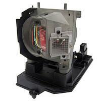 Лампа для проектора OPTOMA ( BL-FP230F )