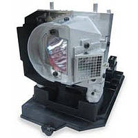 Лампа для проектора OPTOMA ( BL-FP230G )