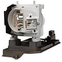 Лампа для проектора OPTOMA ( BL-FU280C )