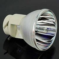 Лампа для проектора OPTOMA ( BL-FP230I )