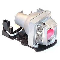 Лампа для проектора OPTOMA ( BL-FP200H )