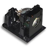 Лампа для проектора OPTOMA ( SP.L1301.001 )