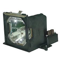 Лампа для проектора PANASONIC ( ET-LAE12 )