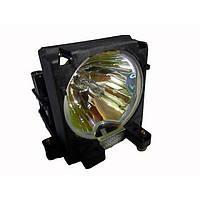 Лампа для проектора PANASONIC ( ET-LA057 )