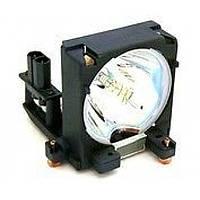 Лампа для проектора PANASONIC ( ET-LA059 )