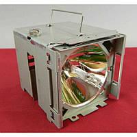 Лампа для проектора PANASONIC ( ET-LA095 )