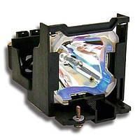Лампа для проектора PANASONIC ( ET-LA701 / ET-LA702 )