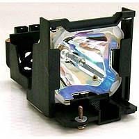 Лампа для проектора PANASONIC ( ET-LA735 )