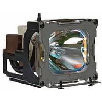 Лампа для проектора Panasonic ( ET-LA556 )