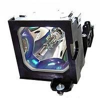 Лампа для проектора PANASONIC ( ET-LA780 )