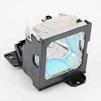 Лампа для проектора PANASONIC ( ET-LA785 )