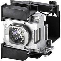 Лампа для проектора PANASONIC ( ET-LAA310 )