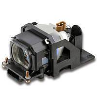 Лампа для проектора PANASONIC ( ET-LAB50 )