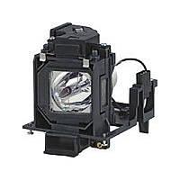 Лампа для проектора PANASONIC ( ET-LAC100 )
