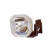 Лампа для проектора PANASONIC ( ET-LAC50 )