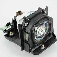 Лампа для проектора PANASONIC ( ET-LAD12K )