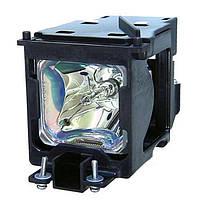 Лампа для проектора PANASONIC ( ET-LAC75 )