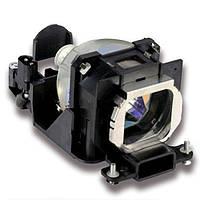 Лампа для проектора PANASONIC ( ET-LAC80 )
