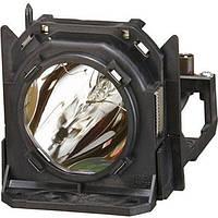 Лампа для проектора PANASONIC ( ET-LAD10000 )