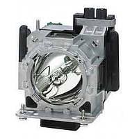 Лампа для проектора PANASONIC ( ET-LAD310 )