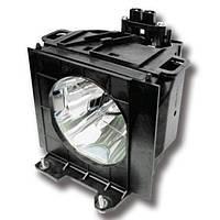 Лампа для проектора PANASONIC ( ET-LAD35 )