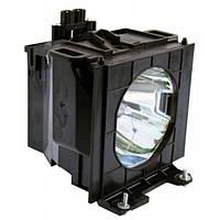 Лампа для проектора PANASONIC ( ET-LAD35L )