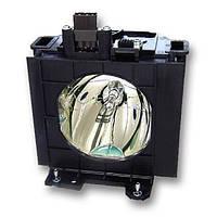 Лампа для проектора Panasonic ( ET-LAD40 )