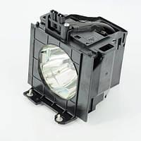 Лампа для проектора PANASONIC ( ET-LAD55 )