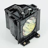 Лампа для проектора PANASONIC ( ET-LAD57 )