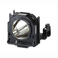 Лампа для проектора PANASONIC ( ET-LAD60A )