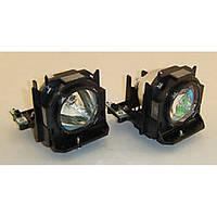 Комплект ламп для проектора PANASONIC ( ET-LAD60AW )