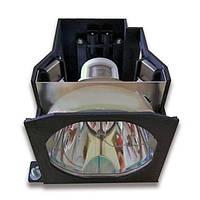 Лампа для проектора PANASONIC ( ET-LAD7700 )