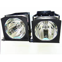Лампа для проектора PANASONIC ( ET-LAD7700LW )