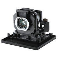Лампа для проектора PANASONIC ( ET-LAE1000 )