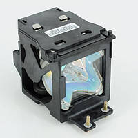 Лампа для проектора PANASONIC ( ET-LAE500 )