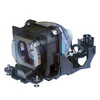 Лампа для проектора PANASONIC ( ET-LAE900 )
