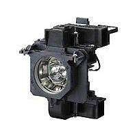 Лампа для проектора PANASONIC ( ET-LAE200 )
