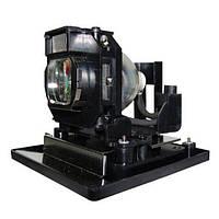 Лампа для проектора PANASONIC ( ET-LAE4000 )
