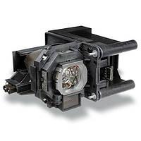 Лампа для проектора PANASONIC ( ET-LAF100 )
