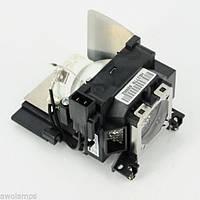 Лампа для проектора PANASONIC ( ET-LAL100 )