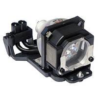 Лампа для проектора PANASONIC ( ET-LAM1-C )