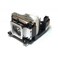 Лампа для проектора PANASONIC ( ET-LAT100 )