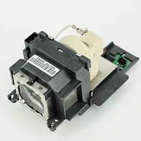 Лампа для проектора PANASONIC ( ET-LAV100 )