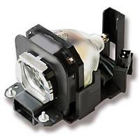 Лампа для проектора PANASONIC ( ET-LAX100 )