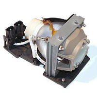 Лампа для проектора PHILIPS ( 310-5027 )