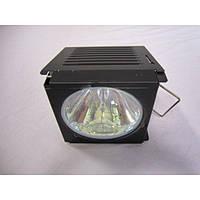 Лампа для проектора PHILIPS ( LCA3105 )