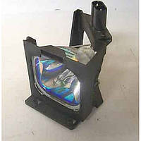 Лампа для проектора PHILIPS ( LCA3106 )