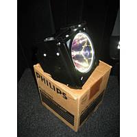 Лампа для проектора PHILIPS ( LCA3101 )
